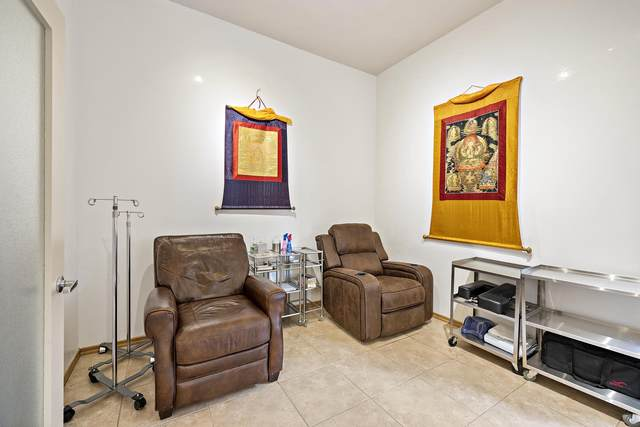 1348 Pacheco Street Unit 103, Santa Fe, NM 87505 (MLS #202102476) :: The Very Best of Santa Fe