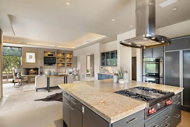 15 Strawberry Circle, Santa Fe, NM 87506 (MLS #202102922) :: Summit Group Real Estate Professionals