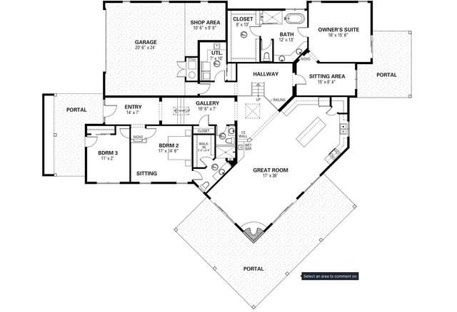 1786 Calle Arbolitos, Santa Fe, NM 87506 (MLS #202103352) :: Summit Group Real Estate Professionals