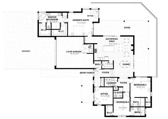 1806 Arbolitos Lane, Santa Fe, NM 87506 (MLS #202103374) :: Summit Group Real Estate Professionals