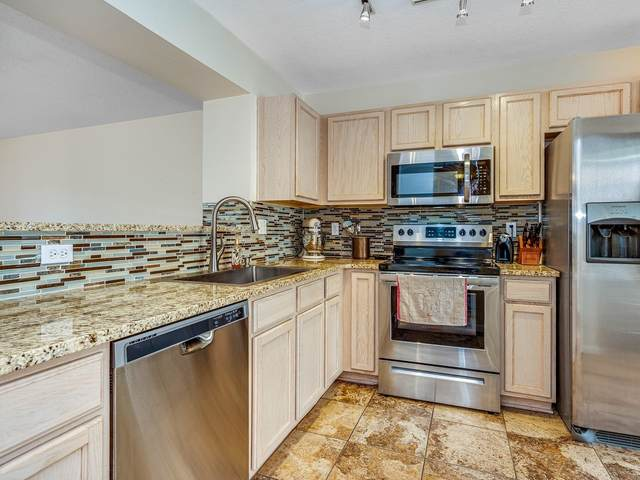 11 Victorio Peak, Santa Fe, NM 87508 (MLS #202104323) :: Stephanie Hamilton Real Estate