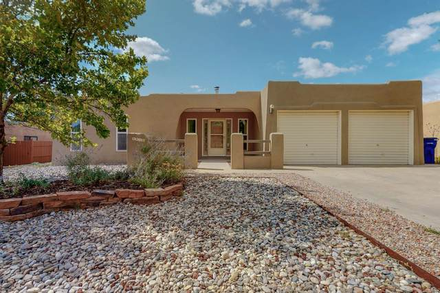 2370 Camino Pintores, Santa Fe, NM 87505 (MLS #202104344) :: Neil Lyon Group | Sotheby's International Realty