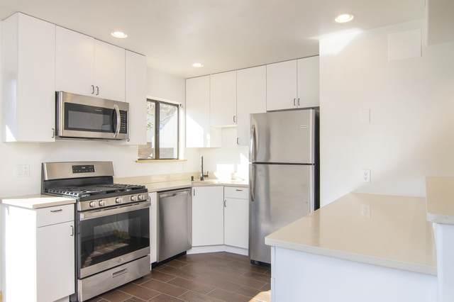 1328 Declovina Street, Santa Fe, NM 87505 (MLS #202104409) :: Neil Lyon Group | Sotheby's International Realty