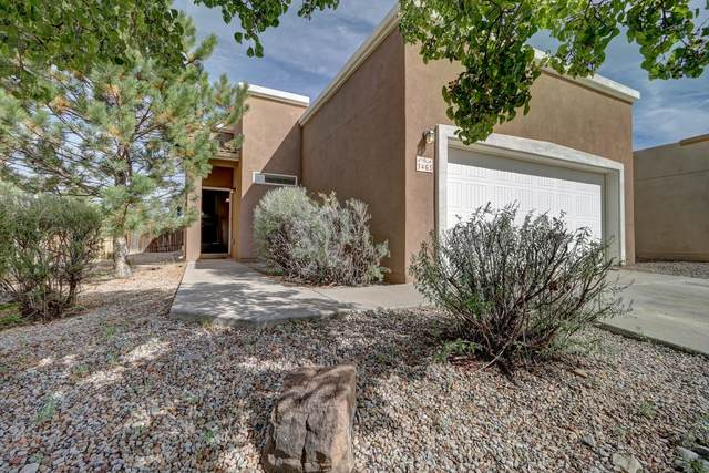 3265 Primo Colores, Santa Fe, NM 87507 (MLS #202104515) :: Neil Lyon Group   Sotheby's International Realty
