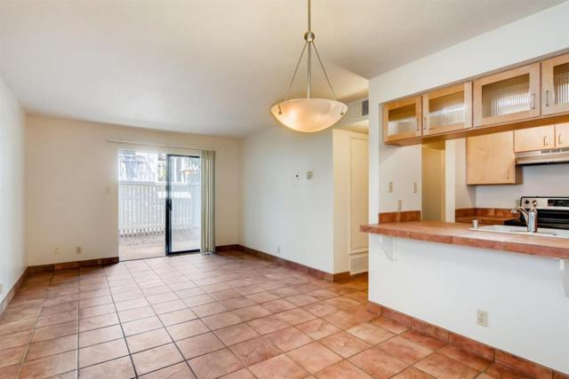 941 Calle Mejia, 1303, Santa Fe, NM 87501 (MLS #201903558) :: The Very Best of Santa Fe