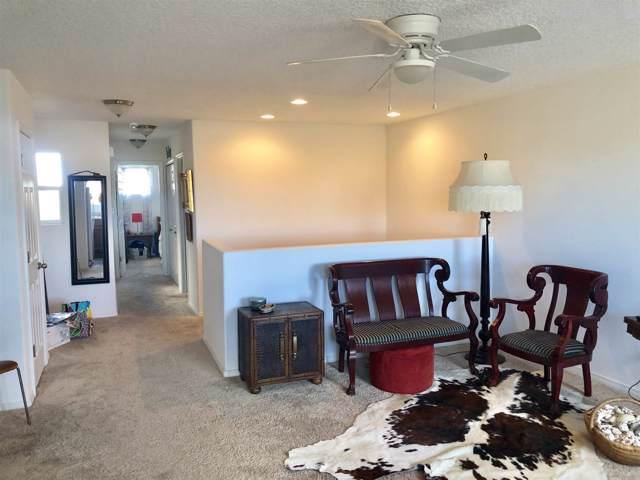 37 Canyon Cliff Drive, Santa Fe, NM 87508 (MLS #201904330) :: The Very Best of Santa Fe