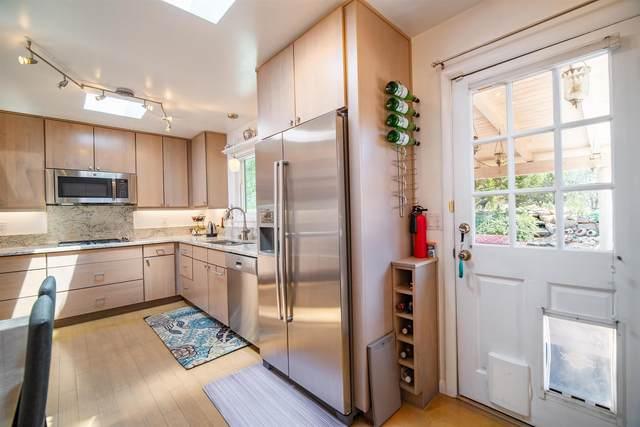 Santa Fe, NM 87505 :: Summit Group Real Estate Professionals