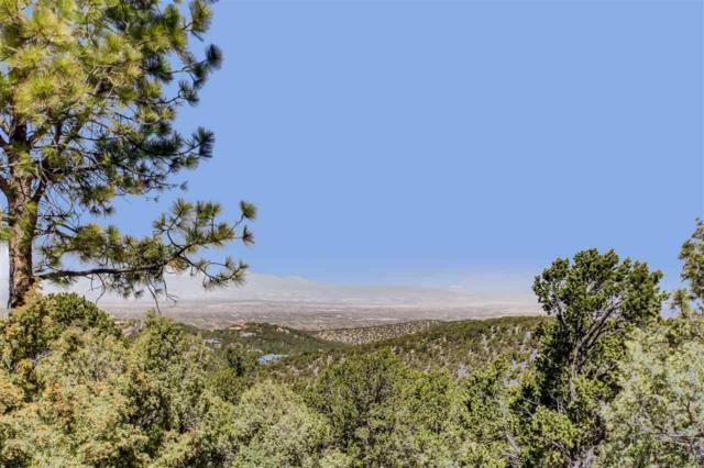 3257 Paseo Del Monte, Santa Fe, NM 87501 (MLS #201801576) :: The Very Best of Santa Fe