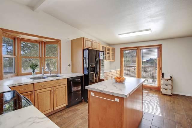 323 Rover Blvd, White Rock, NM 87547 (MLS #201905045) :: The Very Best of Santa Fe