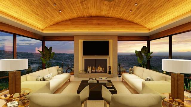 28 Lodge Circle, Santa Fe, NM 87506 (MLS #202103342) :: Summit Group Real Estate Professionals