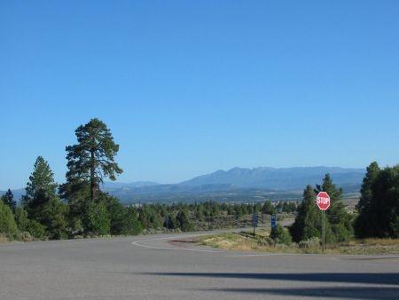 296 Highway  84/64 - Photo 1