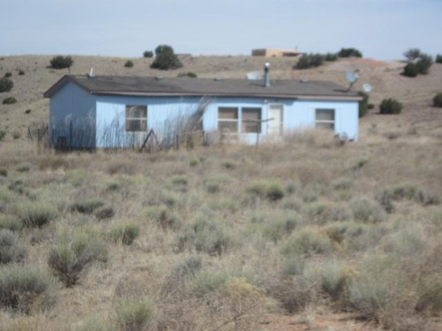 12 Private Rd. 1727A Youngsville, Youngsville, NM 87064 (MLS #201601785) :: The Very Best of Santa Fe