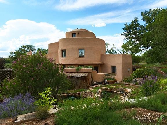 188 Cr B41f, Ribera, NM 87560 (MLS #201702217) :: The Very Best of Santa Fe