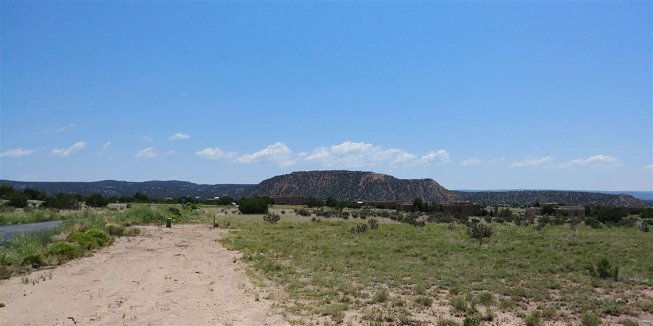 88 Cerro Alto Road - Photo 1