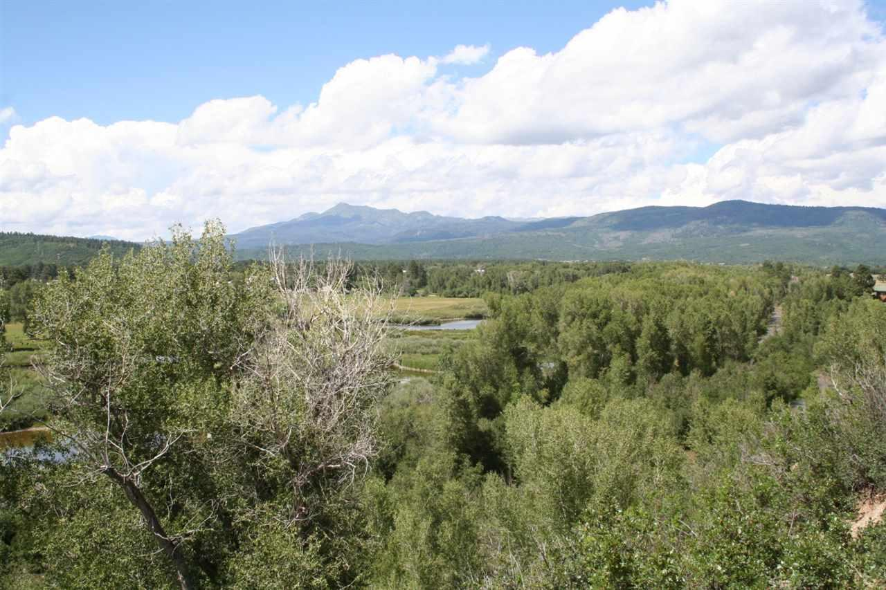 Lakeview Tract Lakes Of Chama - Photo 1