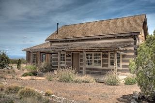 84 Silver Spur, Cerrillos, NM 87010 (MLS #201705392) :: The Very Best of Santa Fe