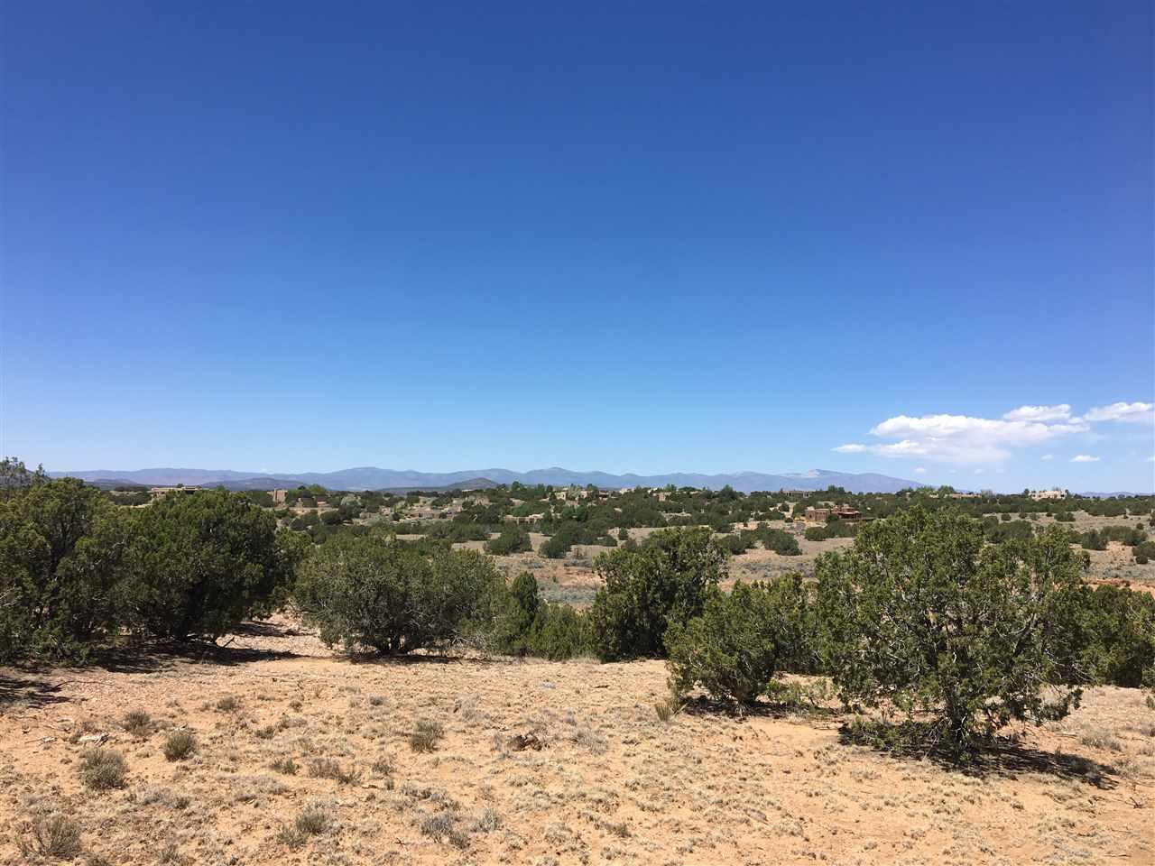 74 Ranch Estates Rd. (Lot 930) - Photo 1