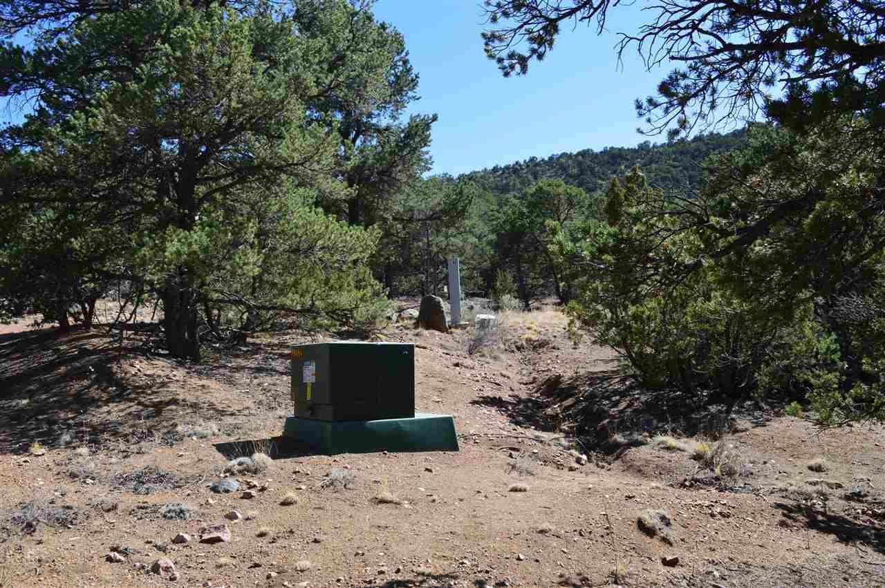 26 B Old Santa Fe Way - Photo 1