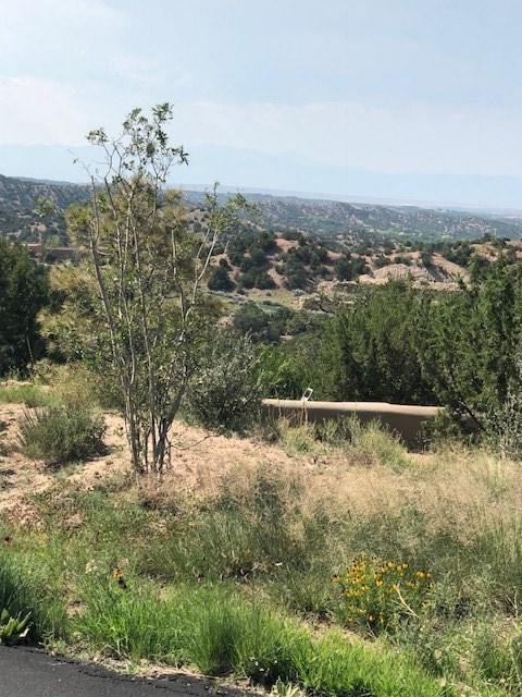 10 Lodge Circle, Santa Fe, NM 87105 (MLS #201804284) :: The Bigelow Team / Realty One of New Mexico