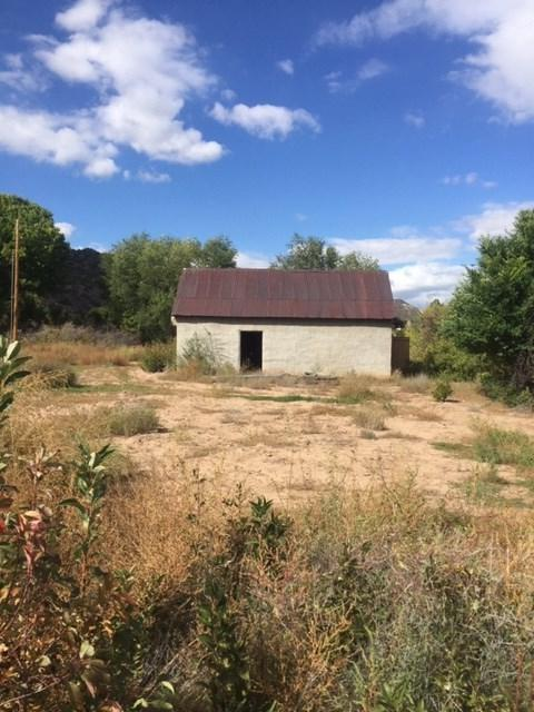 Pd 1105, Dixon, NM 87527 (MLS #201804893) :: The Very Best of Santa Fe