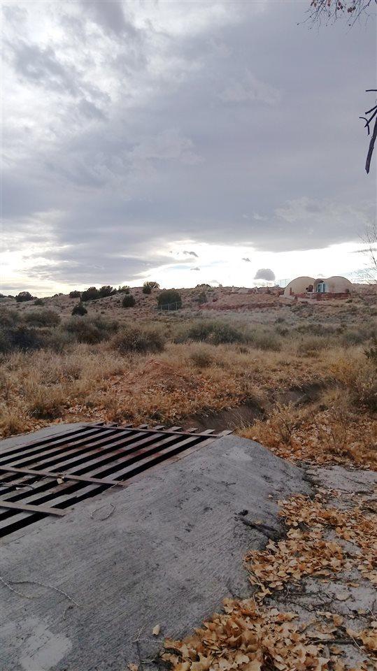 20C E Arroyo Alamo, La Puebla, NM 87532 (MLS #201805724) :: The Very Best of Santa Fe