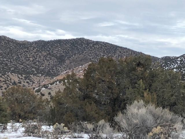 County Rd 69 Drway 1, Dixon, NM 87527 (MLS #201900752) :: The Desmond Group