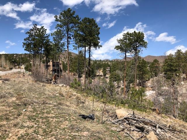 5020 Hermosura, Los Alamos, NM 87544 (MLS #201901388) :: The Very Best of Santa Fe
