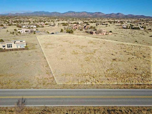 5 Birla Ct., Santa Fe, NM 87508 (MLS #201901396) :: The Very Best of Santa Fe