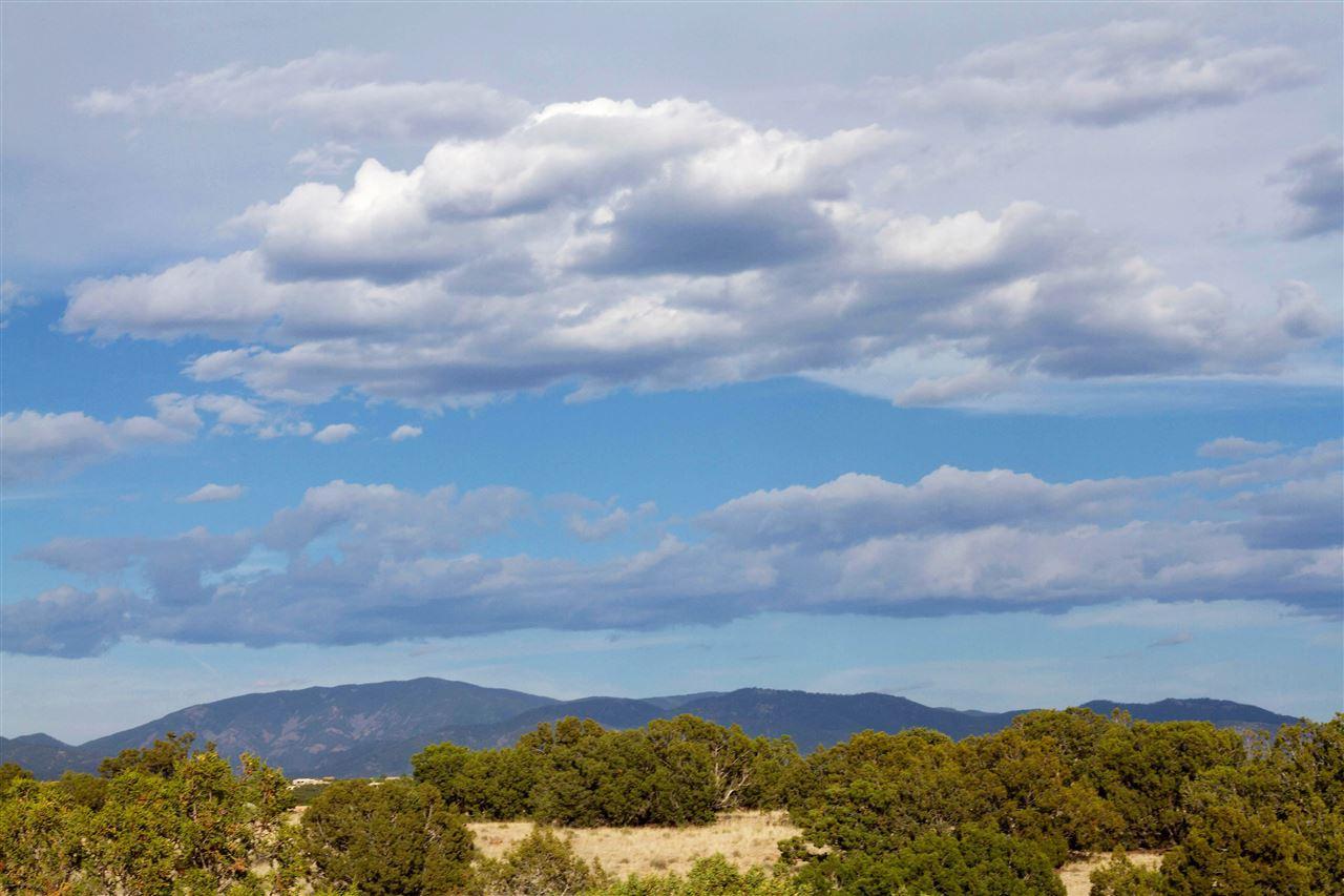 28 Sierra Rosa Loop - Lot 421 - Photo 1
