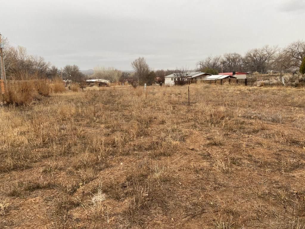 186 County Rd 84C - Photo 1