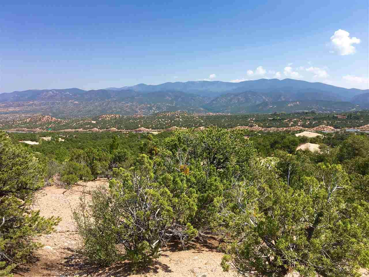2920 Aspen View, Lot 179 - Photo 1