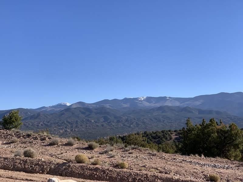 3288 Monte Sereno Drive-Lot 59 - Photo 1