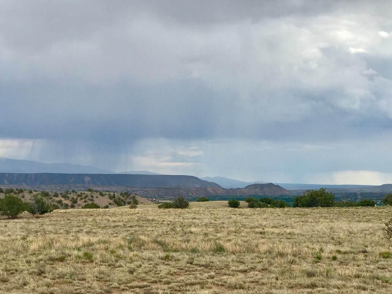 10.55 Acres Nopal Drive - Photo 1