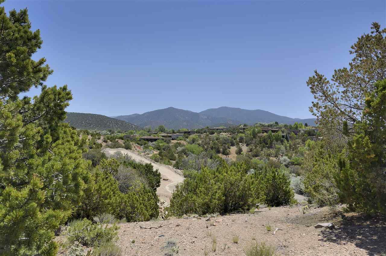 801 La Vereda Este, Lot 91 - Photo 1