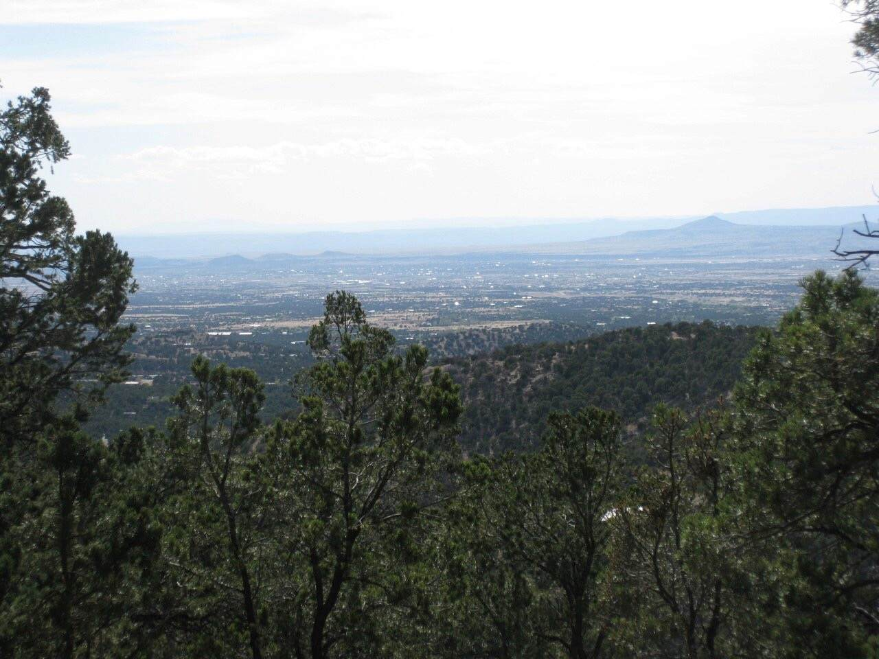 11 Mountain Top Road - Photo 1