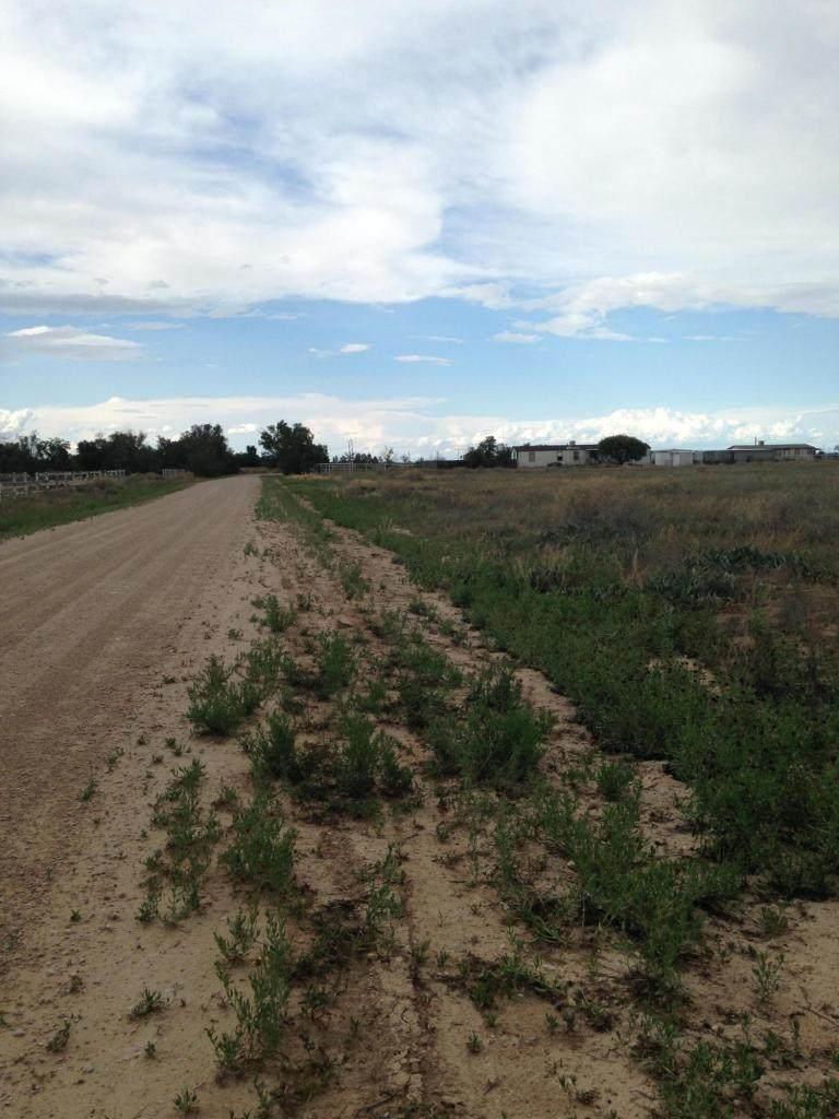 11 Meadows Road Lane - Photo 1