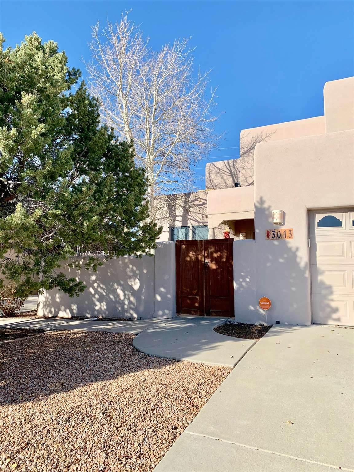 3013 Pueblo Grande - Photo 1