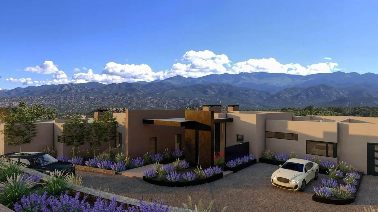 3285 Monte Sereno Drive - Lot 47 - Photo 1