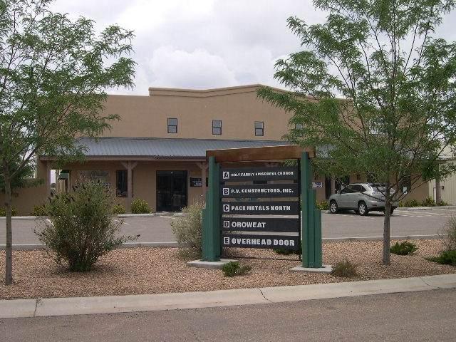 10 Bisbee Court - Photo 1