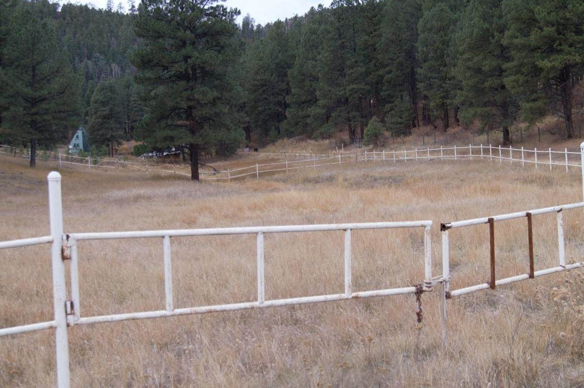 TBD Hidden Valley At Escondido - Photo 1