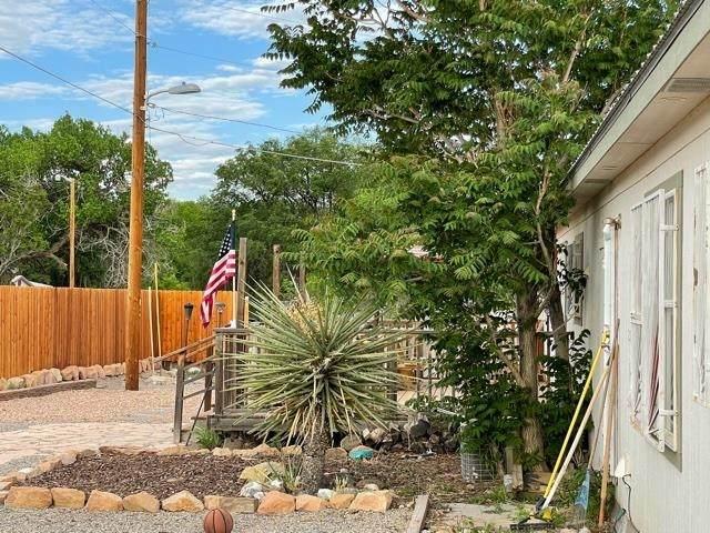 1315A North Prince Drive - Photo 1
