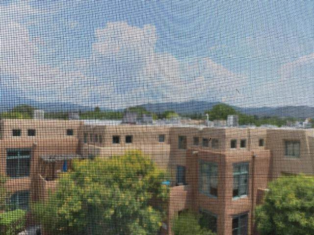1010 Marquez I, Santa Fe, NM 87505 (MLS #202103193) :: Neil Lyon Group | Sotheby's International Realty