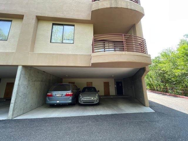 814 Camino De Monte Rey #215, Santa Fe, NM 87505 (MLS #202103797) :: Neil Lyon Group | Sotheby's International Realty