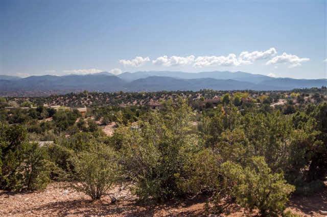 5 Camino Crosby - Photo 1