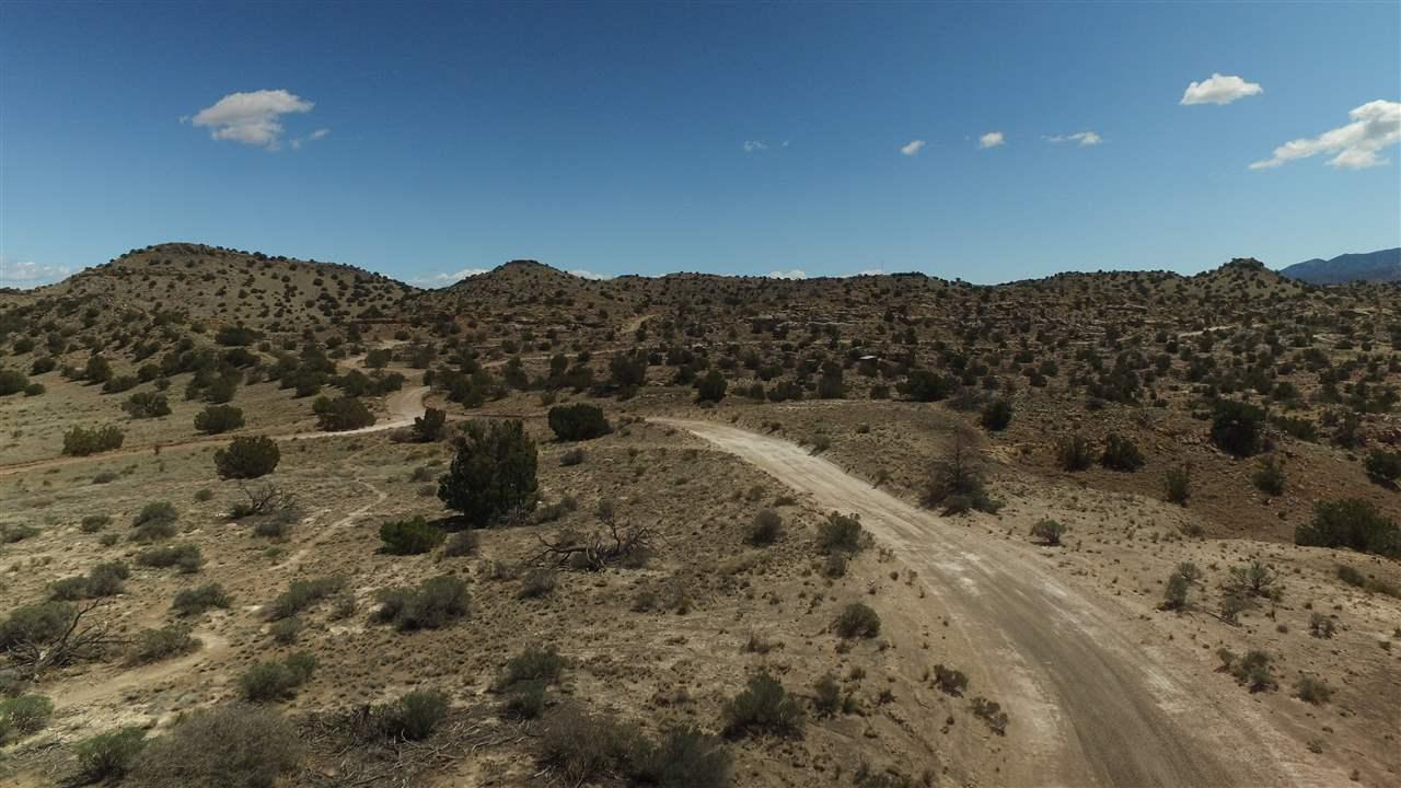0 Red Rock Road - Photo 1