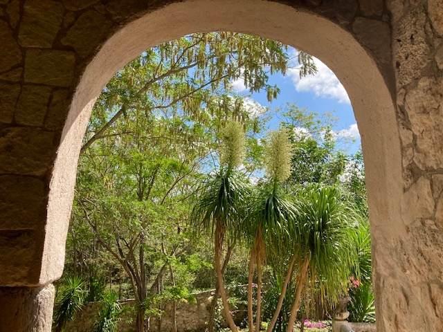Lacuna Hacienda Mexico, Unknown, IT 87505 (MLS #201800257) :: Stephanie Hamilton Real Estate