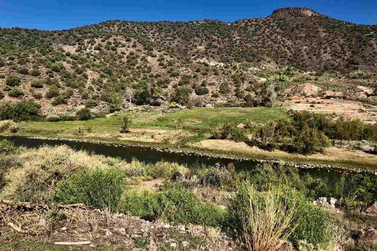 Pilar Rio Grande Land - Photo 1