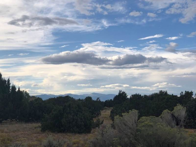 12 Green Meadow, Lot 380 - Photo 1