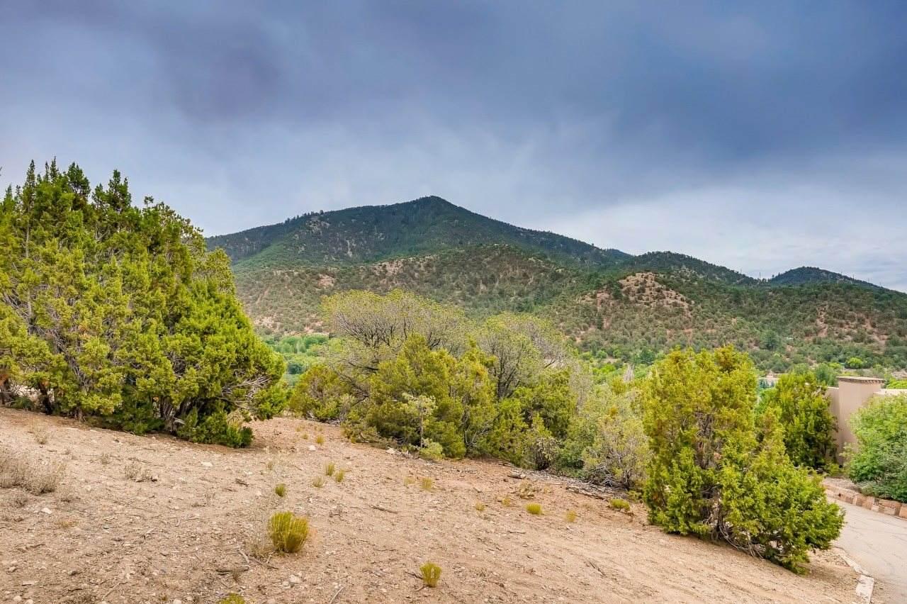 1661 D Cerro Gordo - Photo 1
