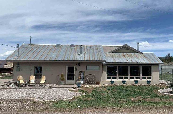 64 State Rd 514 - Photo 1